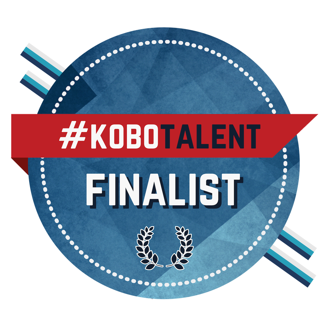KoboTalent_finalist_badge
